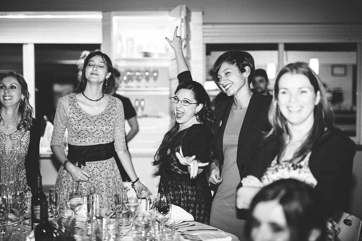 Fotografos de bodas Comunidad Valenciana (7)
