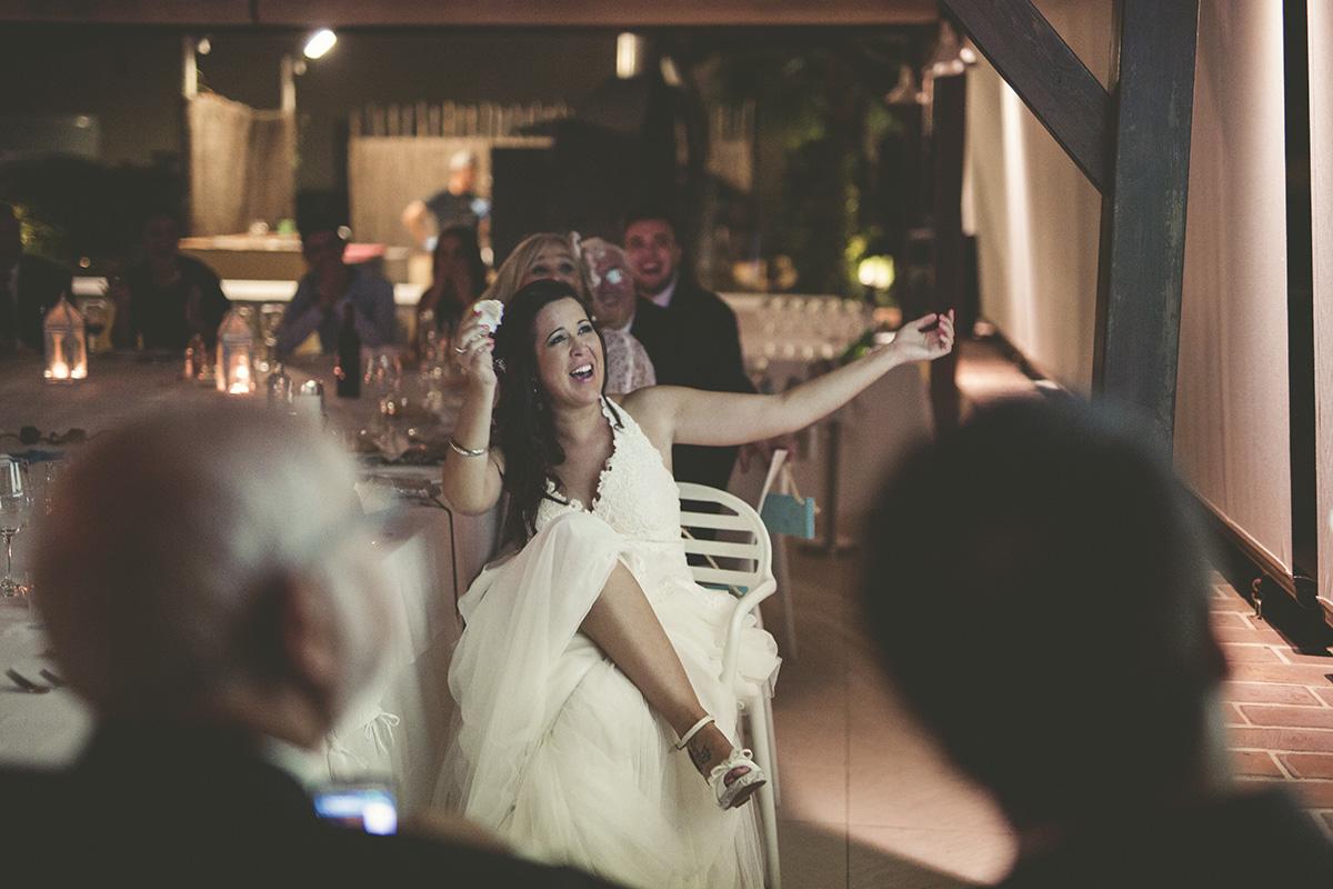 Fotografos de bodas Comunidad Valenciana (8)