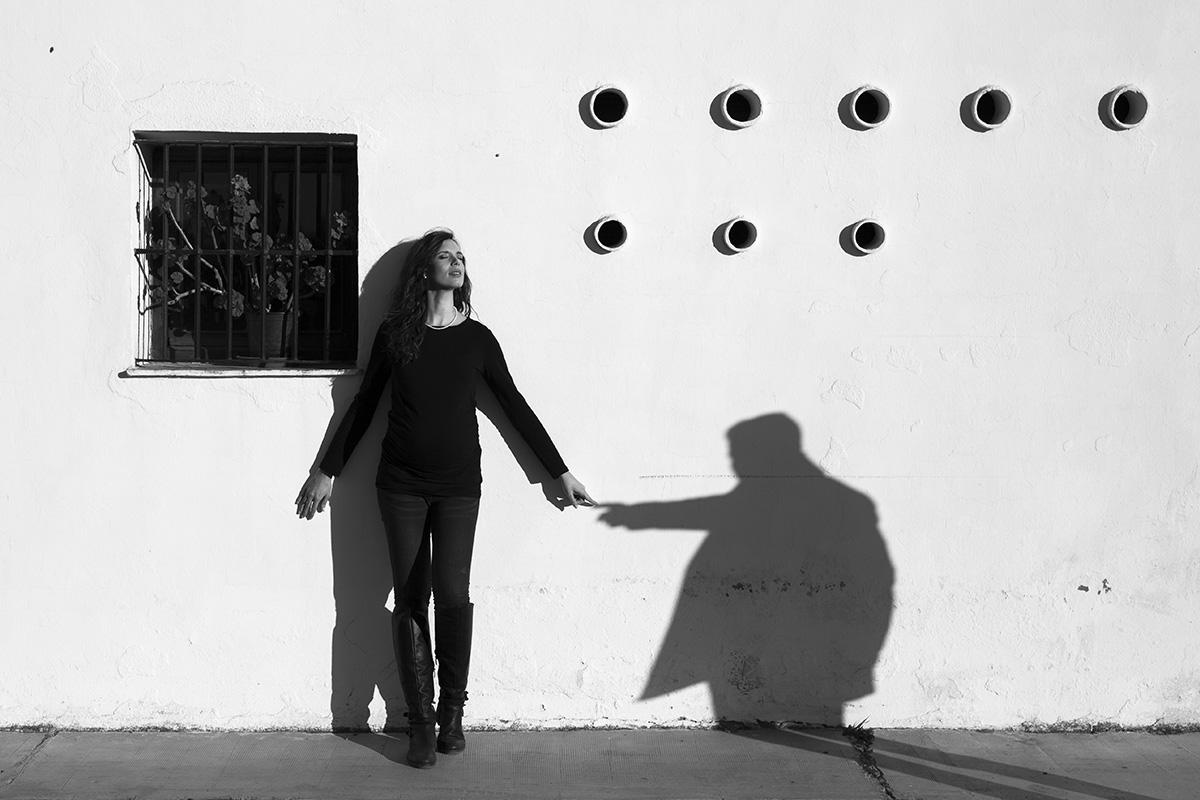Reportajes de pareja Valencia