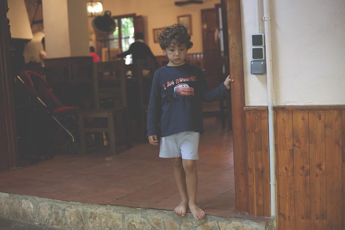Boda en hotel rural (2)