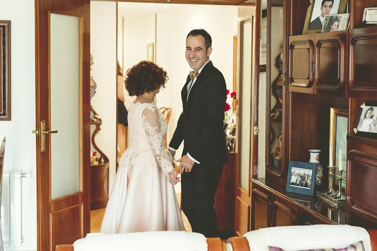 Fotografia de boda Murcia_016