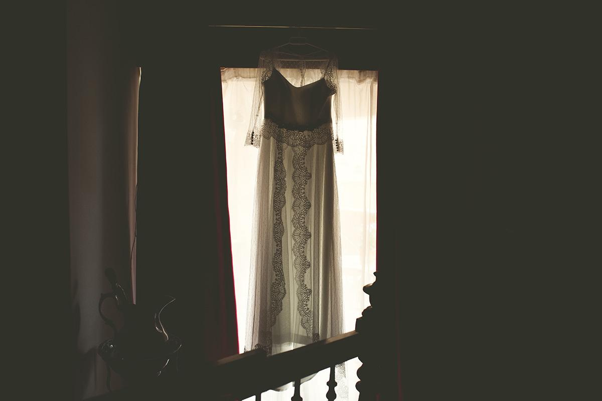 Fotografia de boda Murcia_019