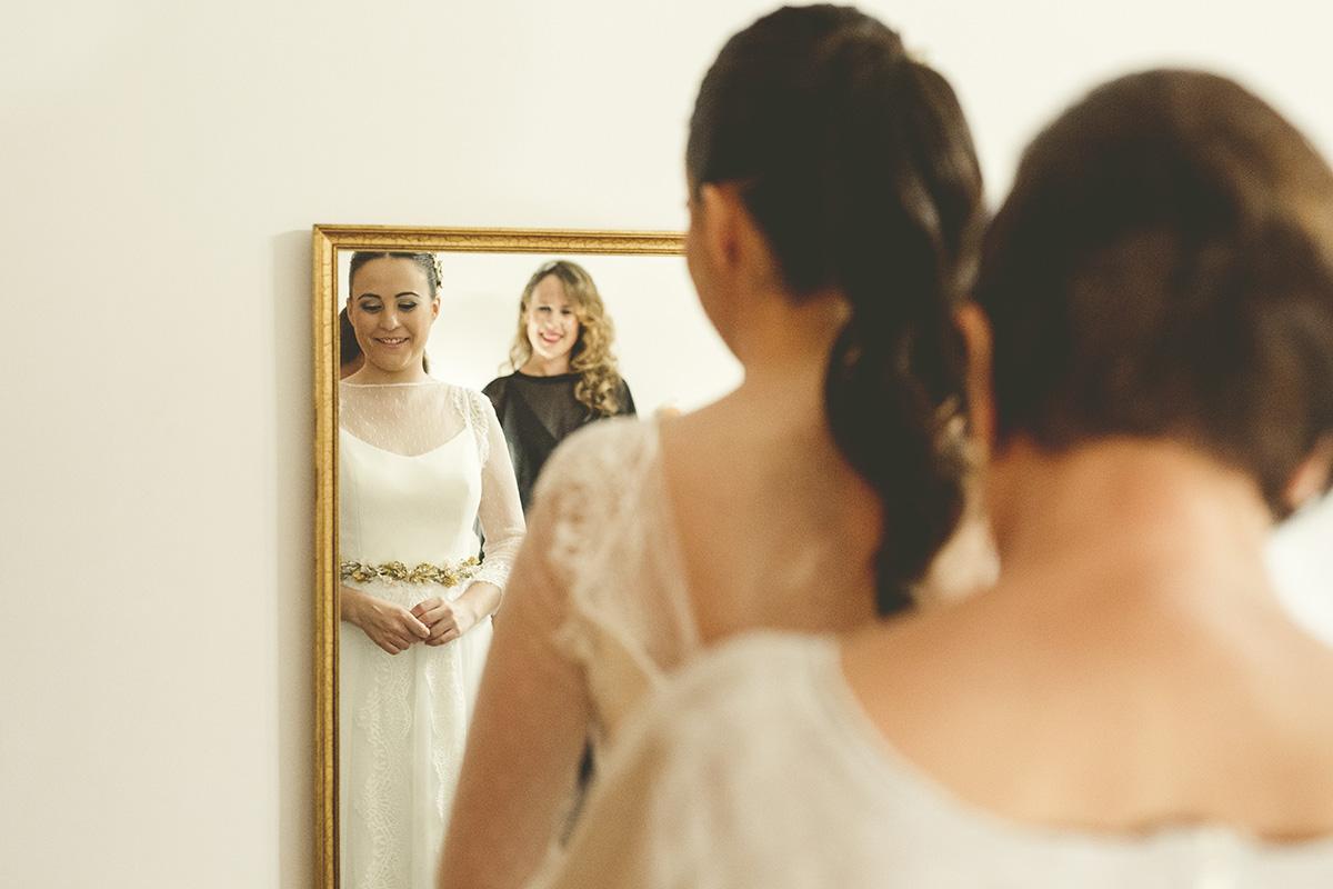 Fotografia de boda Murcia_023