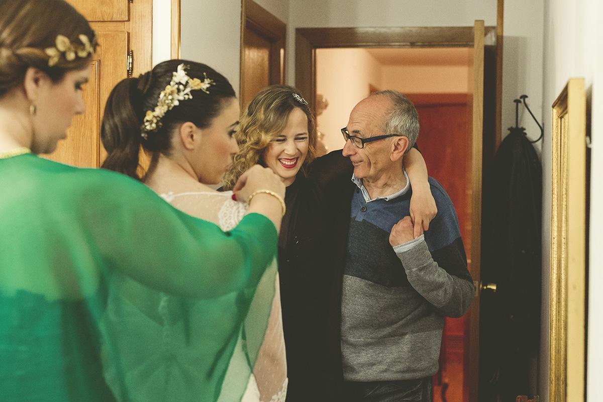 Fotografia de boda Murcia_025