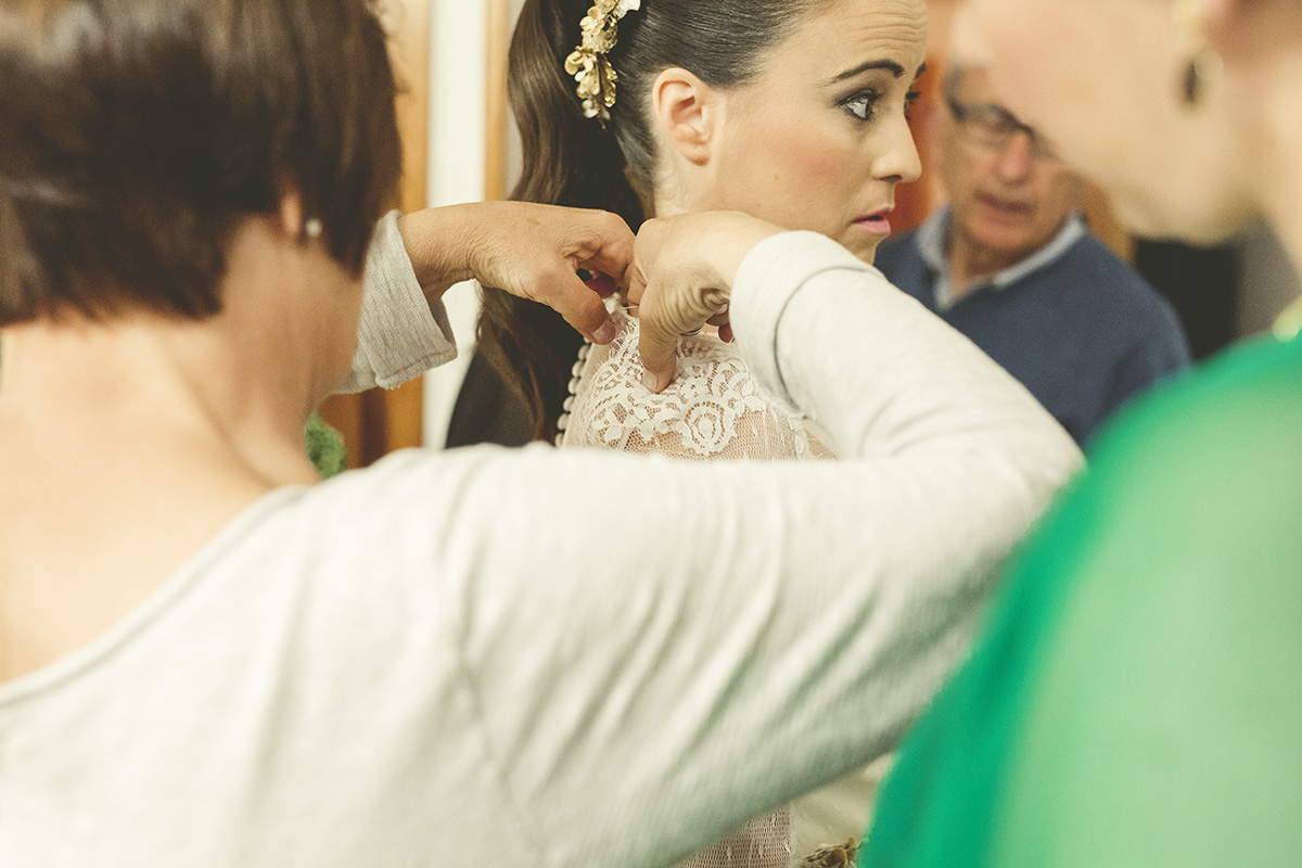 Fotografia de boda Murcia_026