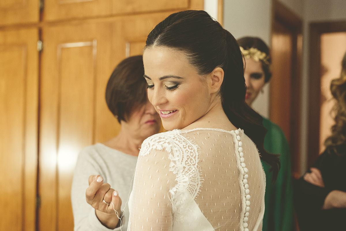 Fotografia de boda Murcia_027