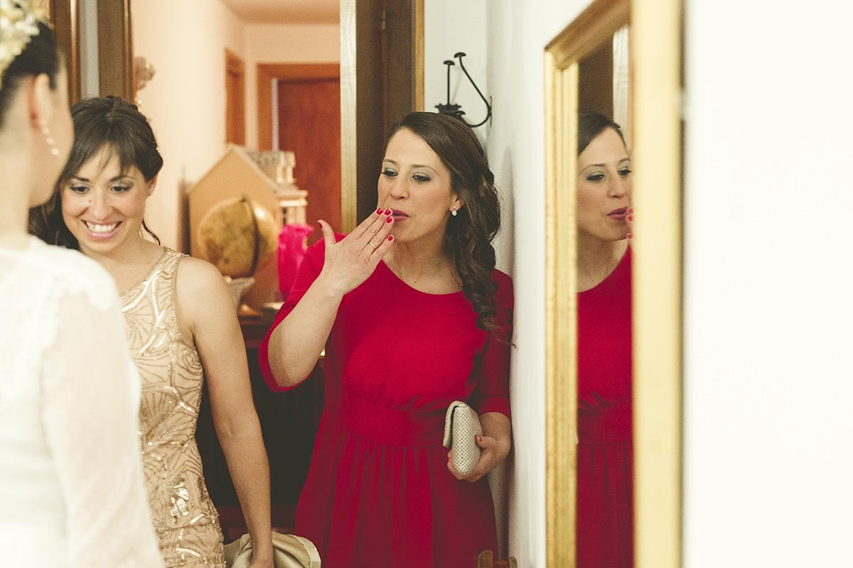 Fotografia de boda Murcia_028