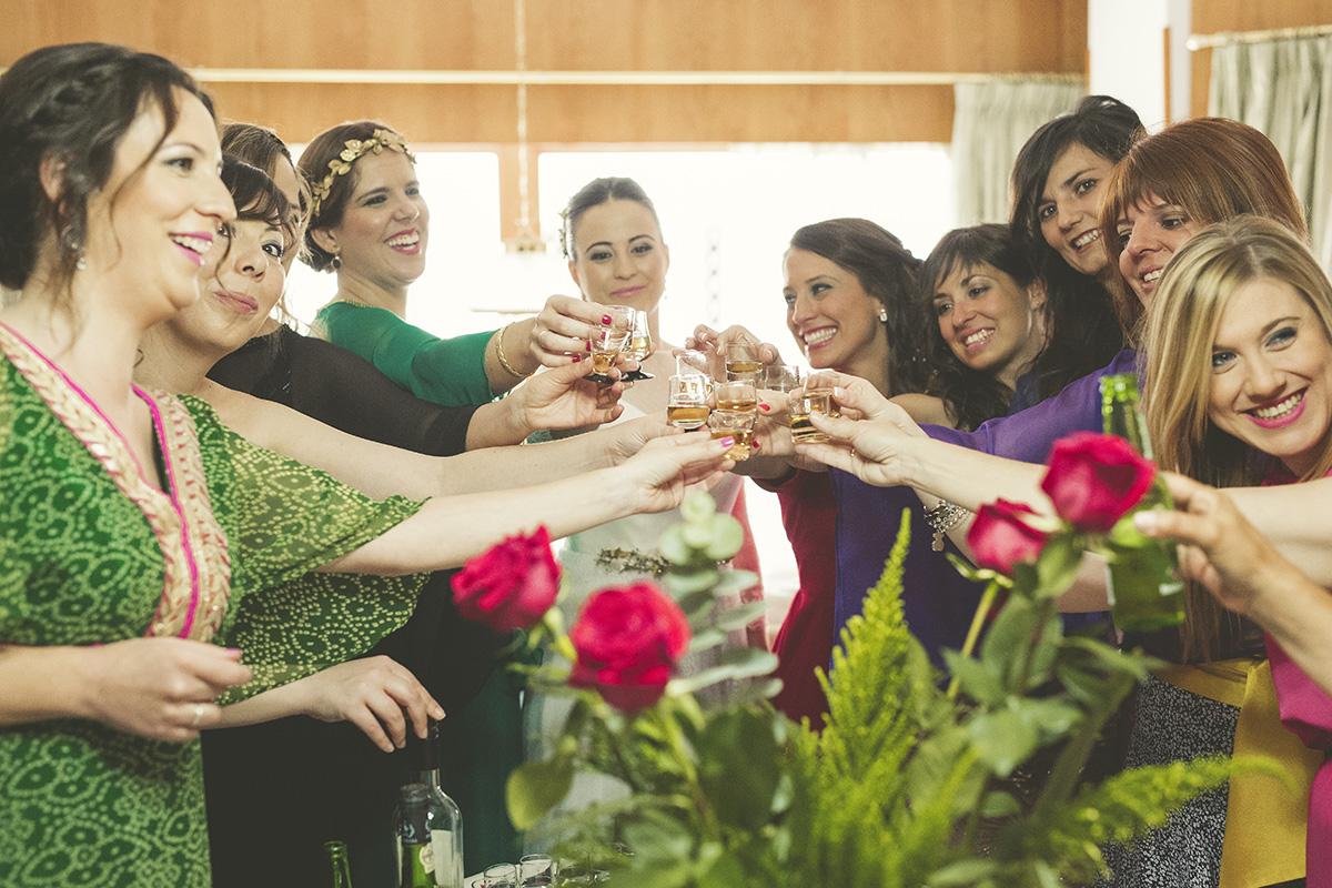 Fotografia de boda Murcia_031
