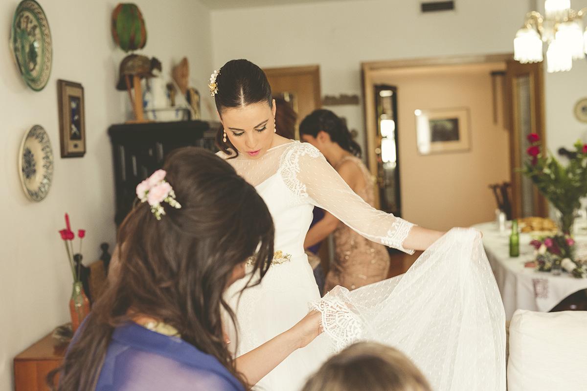 Fotografia de boda Murcia_032