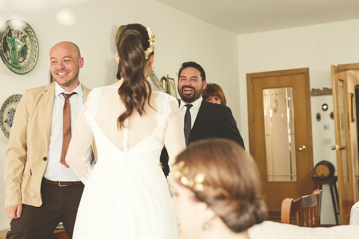 Fotografia de boda Murcia_033