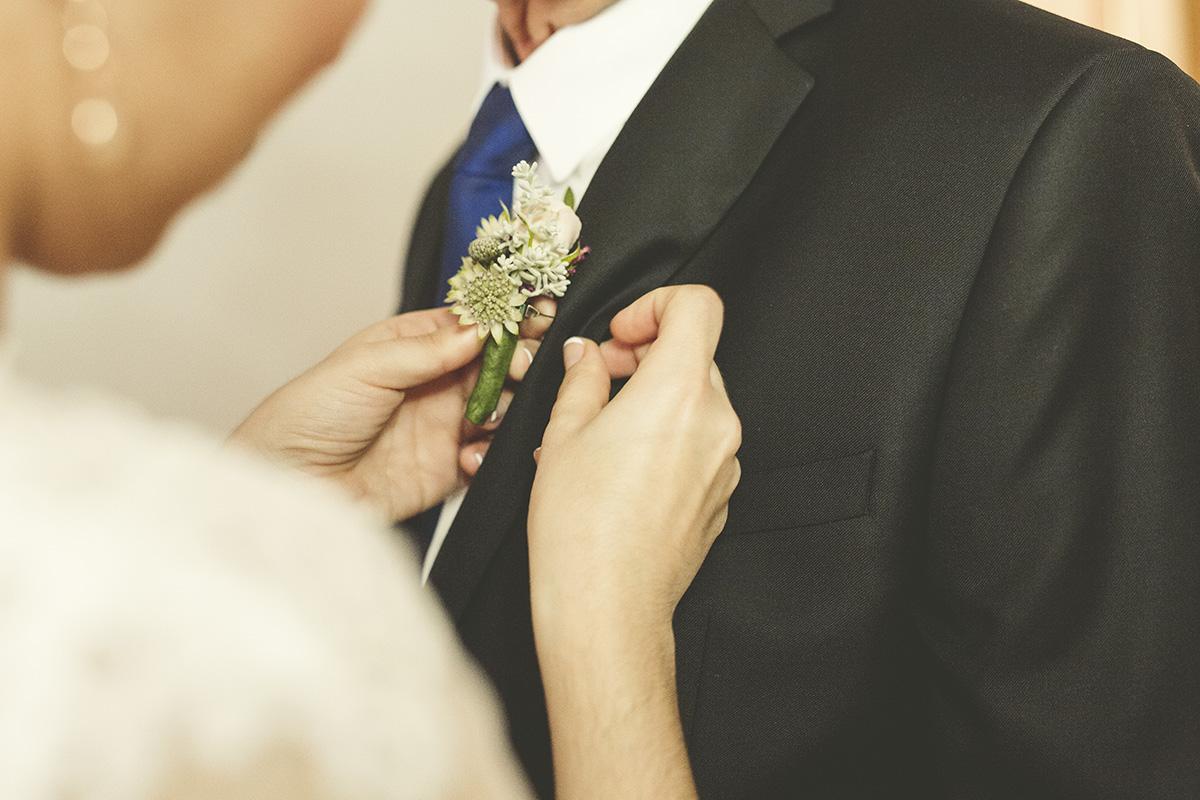 Fotografia de boda Murcia_034