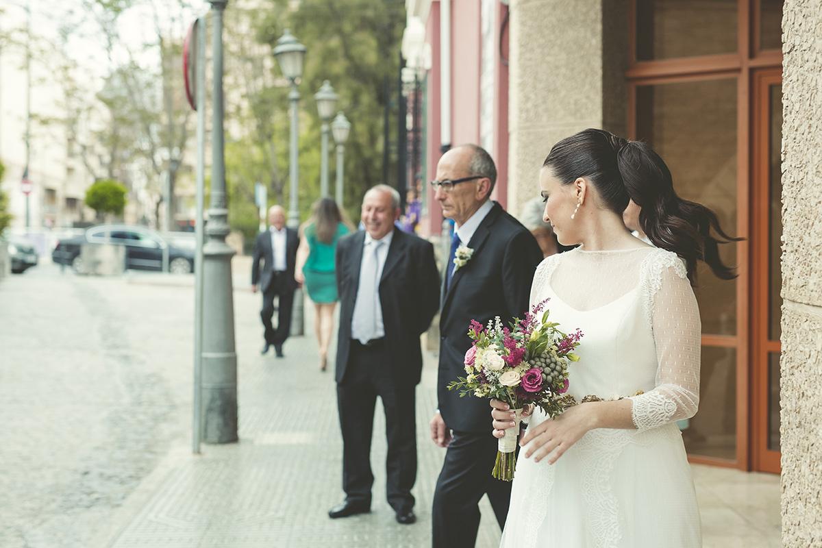Fotografia de boda Murcia_036