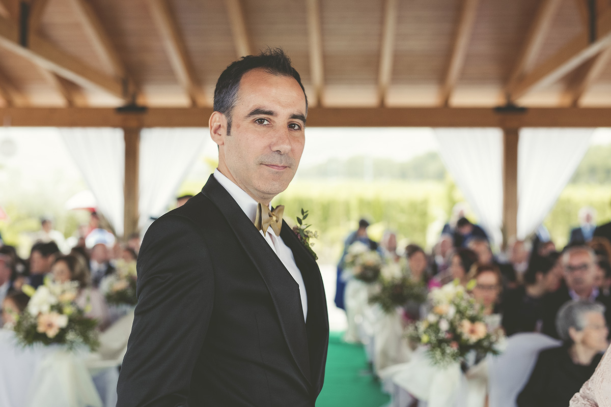 Fotografia de boda Murcia_038