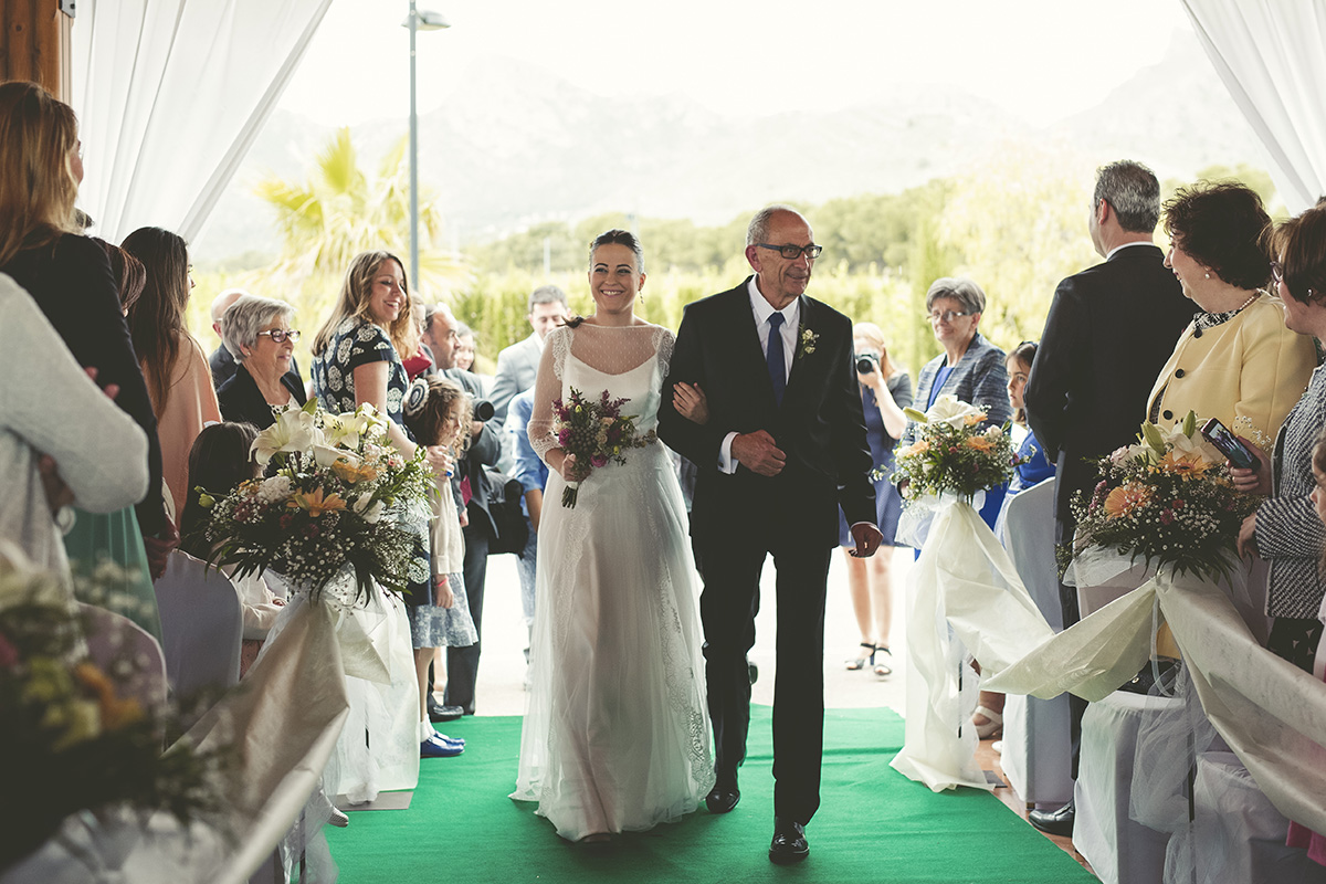 Fotografia de boda Murcia_040