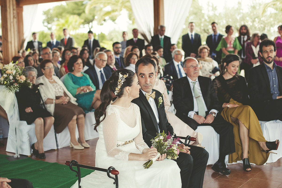 Fotografia de boda Murcia_042