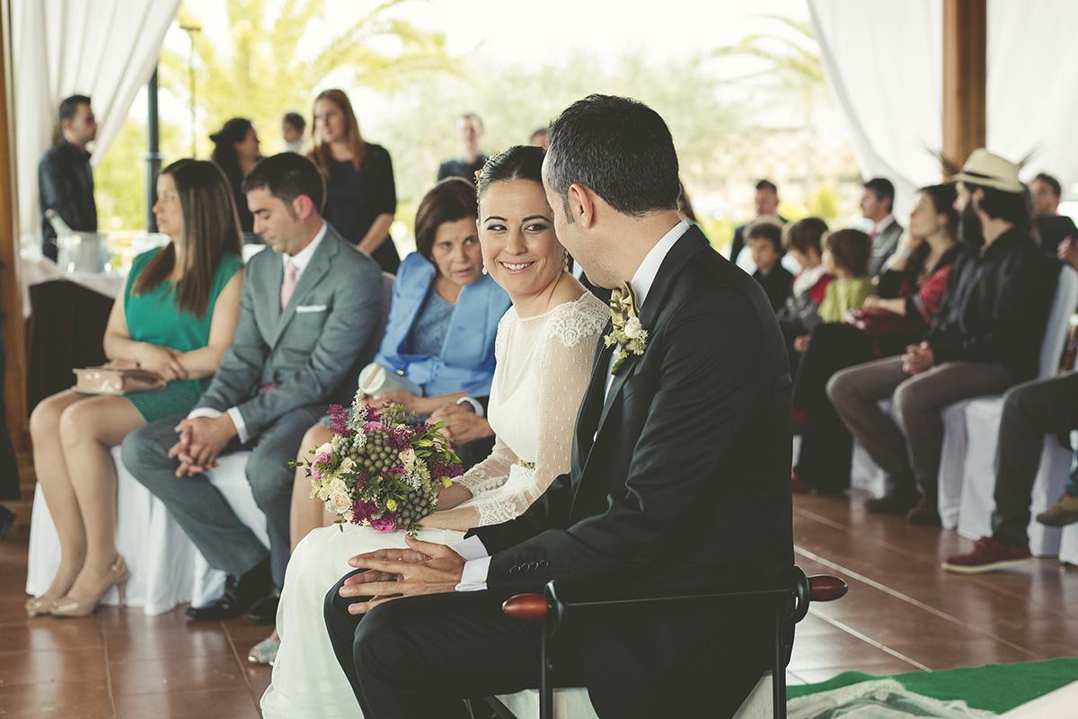 Fotografia de boda Murcia_043
