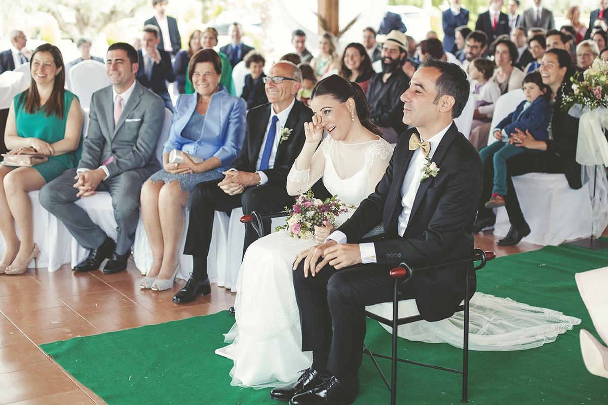 Fotografia de boda Murcia_045