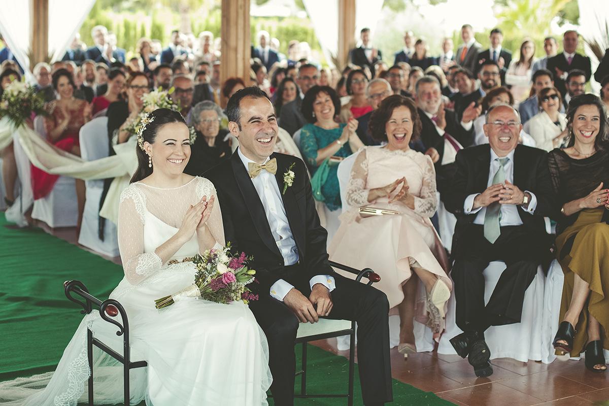 Fotografia de boda Murcia_051