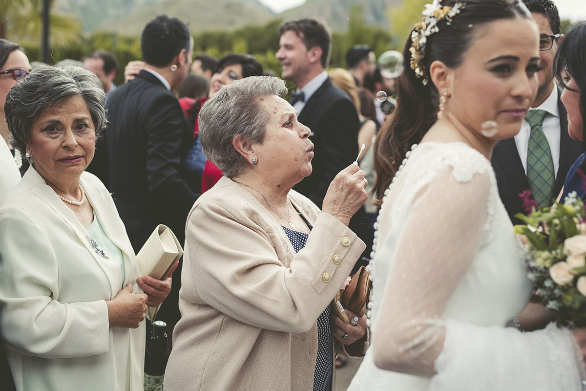 Fotografia de boda Murcia_057