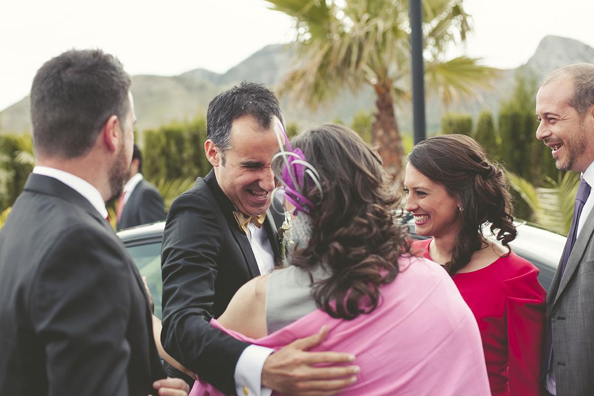Fotografia de boda Murcia_058