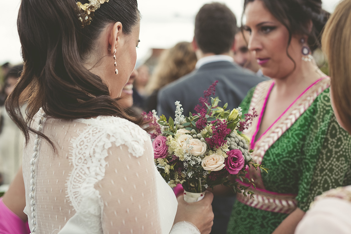 Fotografia de boda Murcia_059