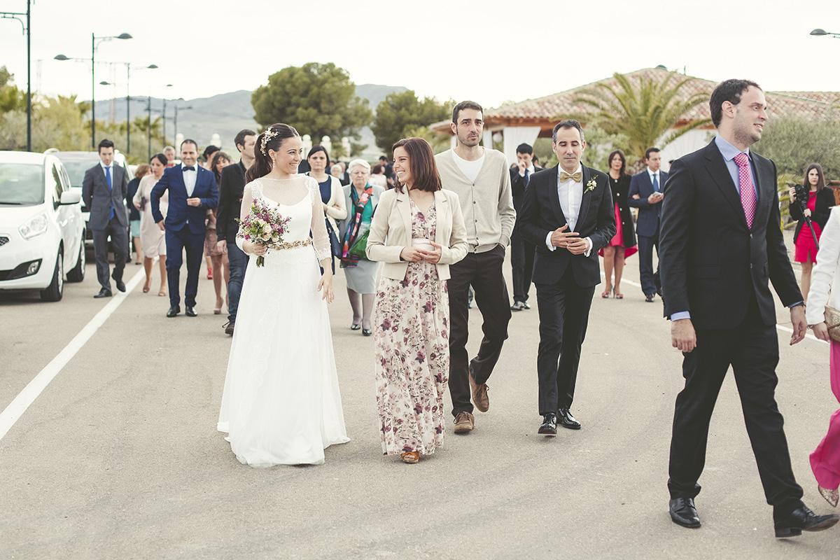 Fotografia de boda Murcia_060