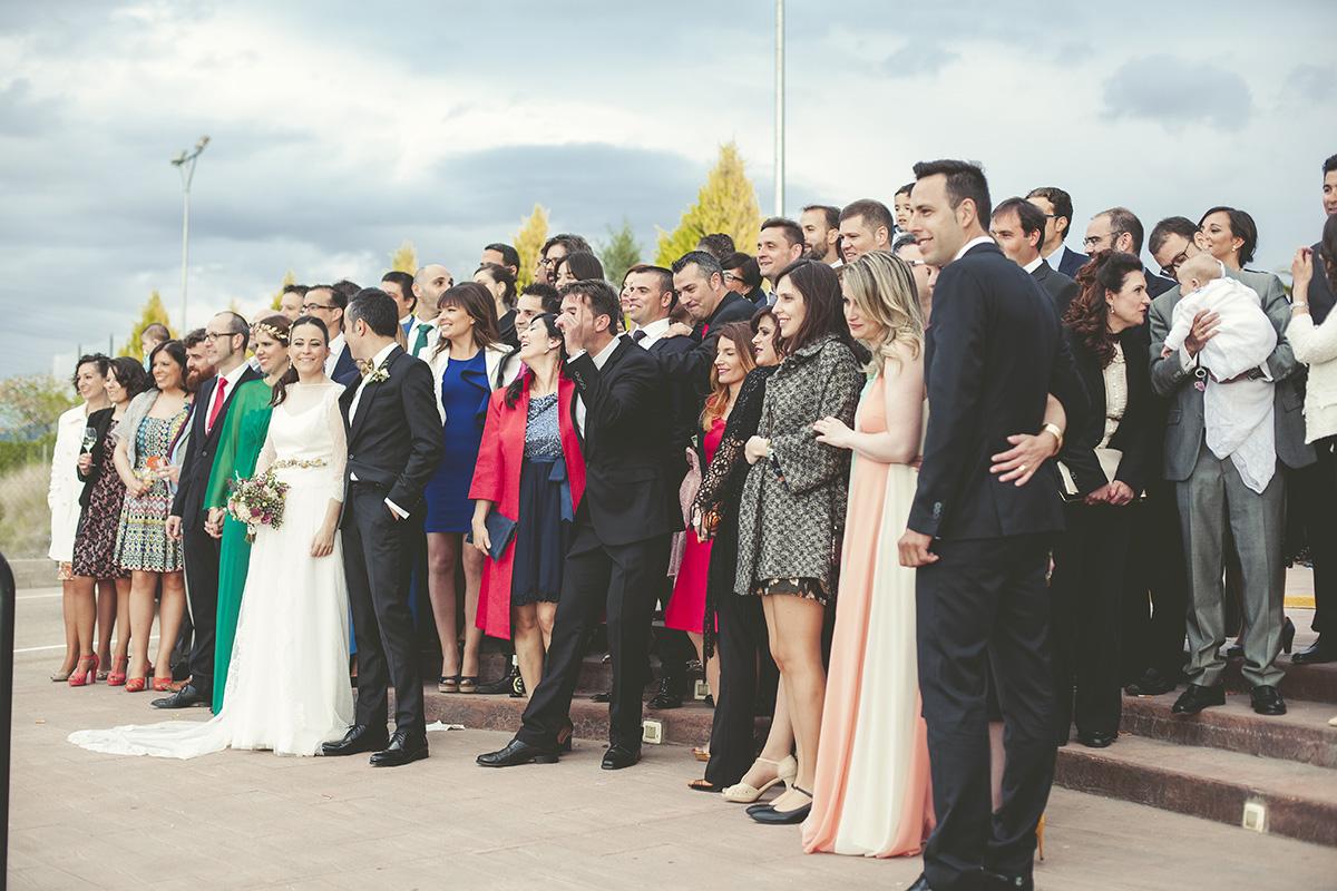 Fotografia de boda Murcia_070