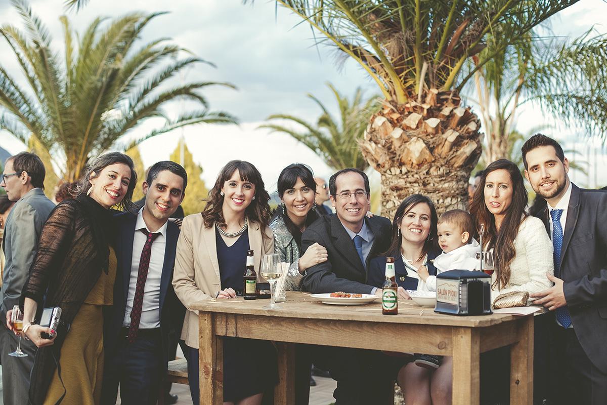 Fotografia de boda Murcia_072