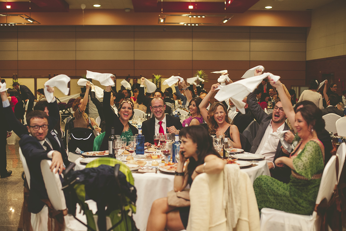 Fotografia de boda Murcia_076