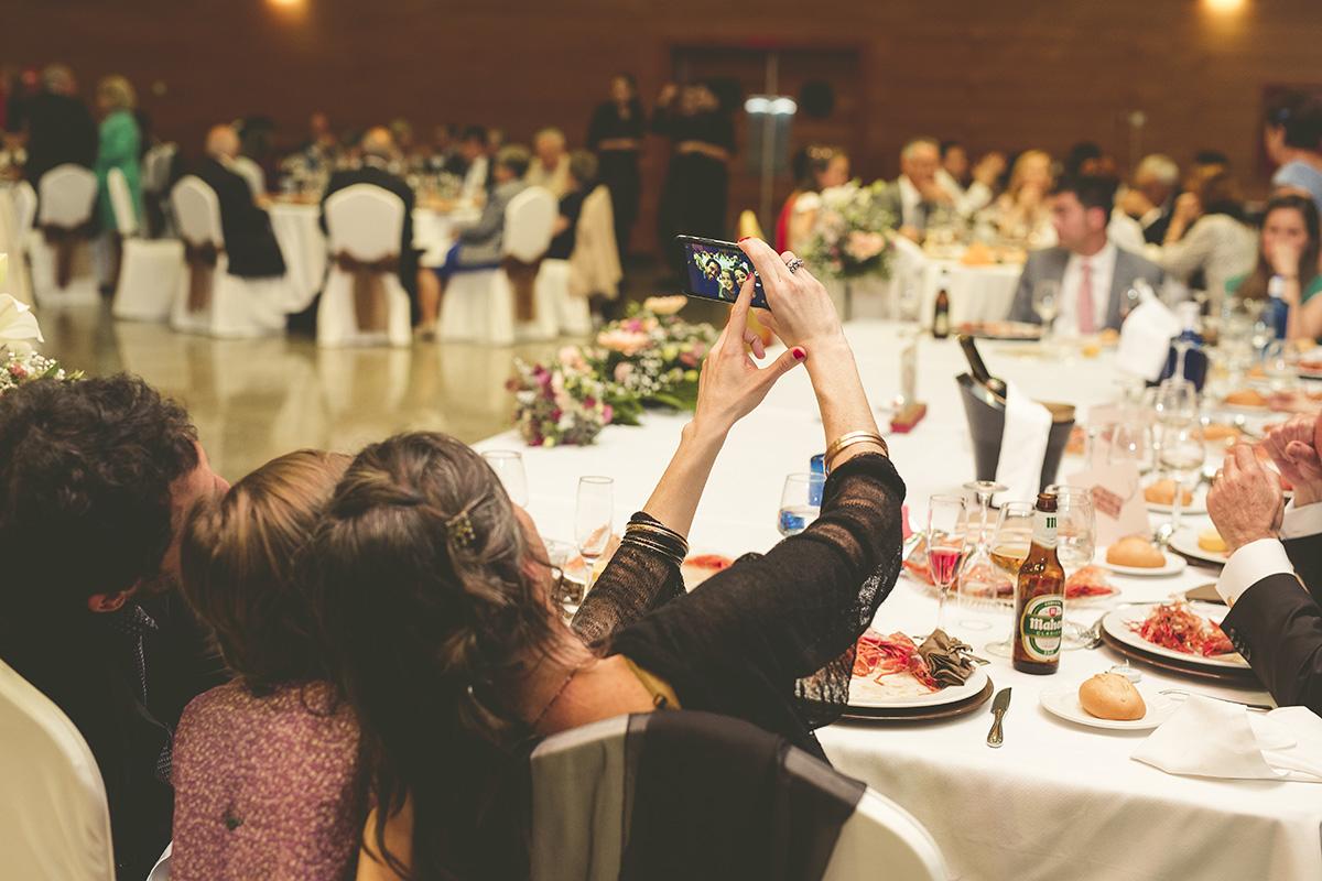 Fotografia de boda Murcia_078