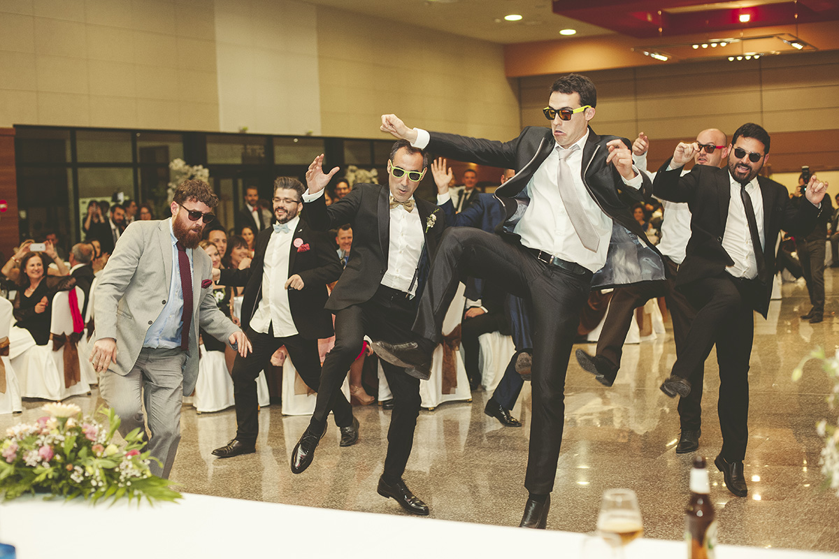 Fotografia de boda Murcia_081