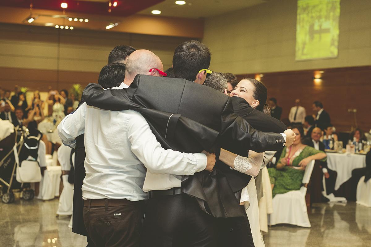Fotografia de boda Murcia_083