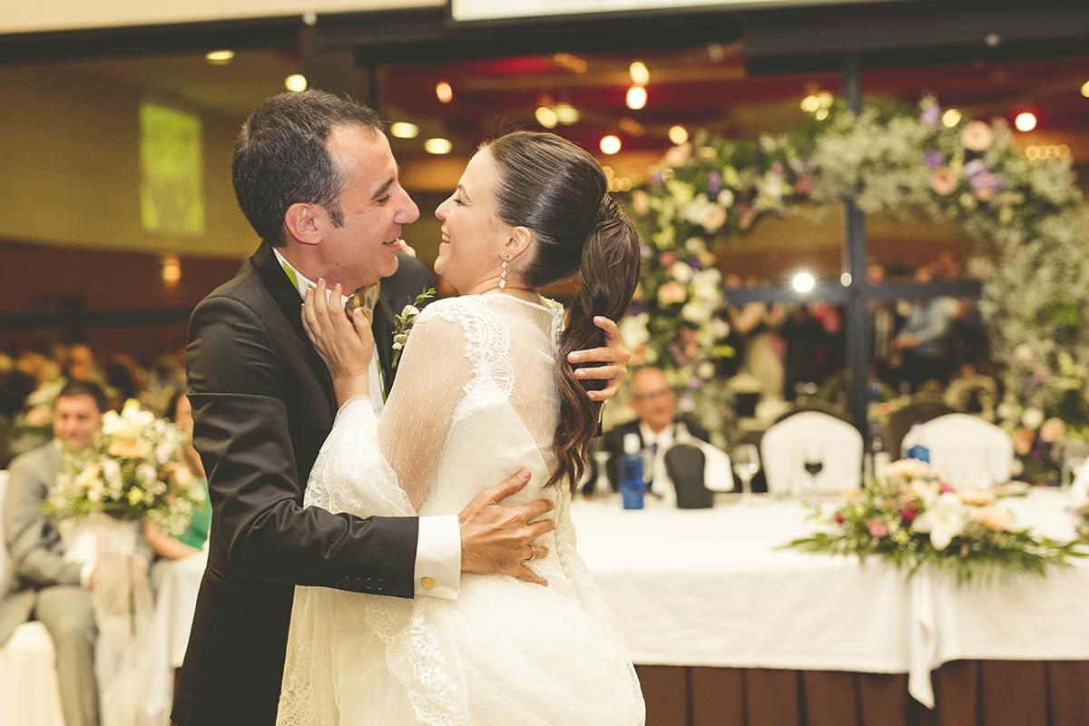 Fotografia de boda Murcia_085