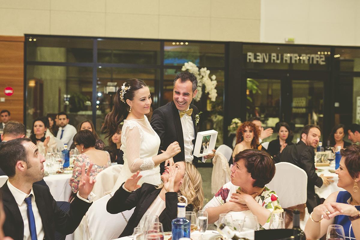 Fotografia de boda Murcia_086