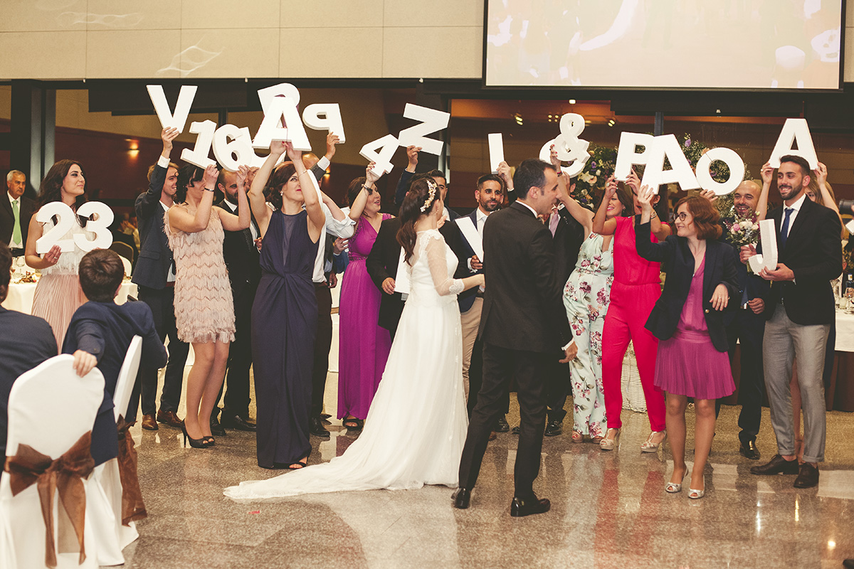 Fotografia de boda Murcia_090