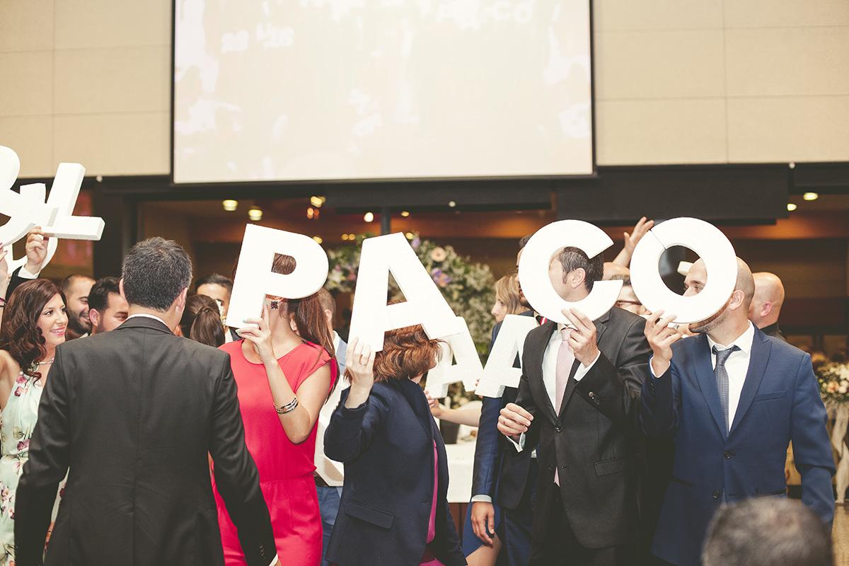 Fotografia de boda Murcia_091