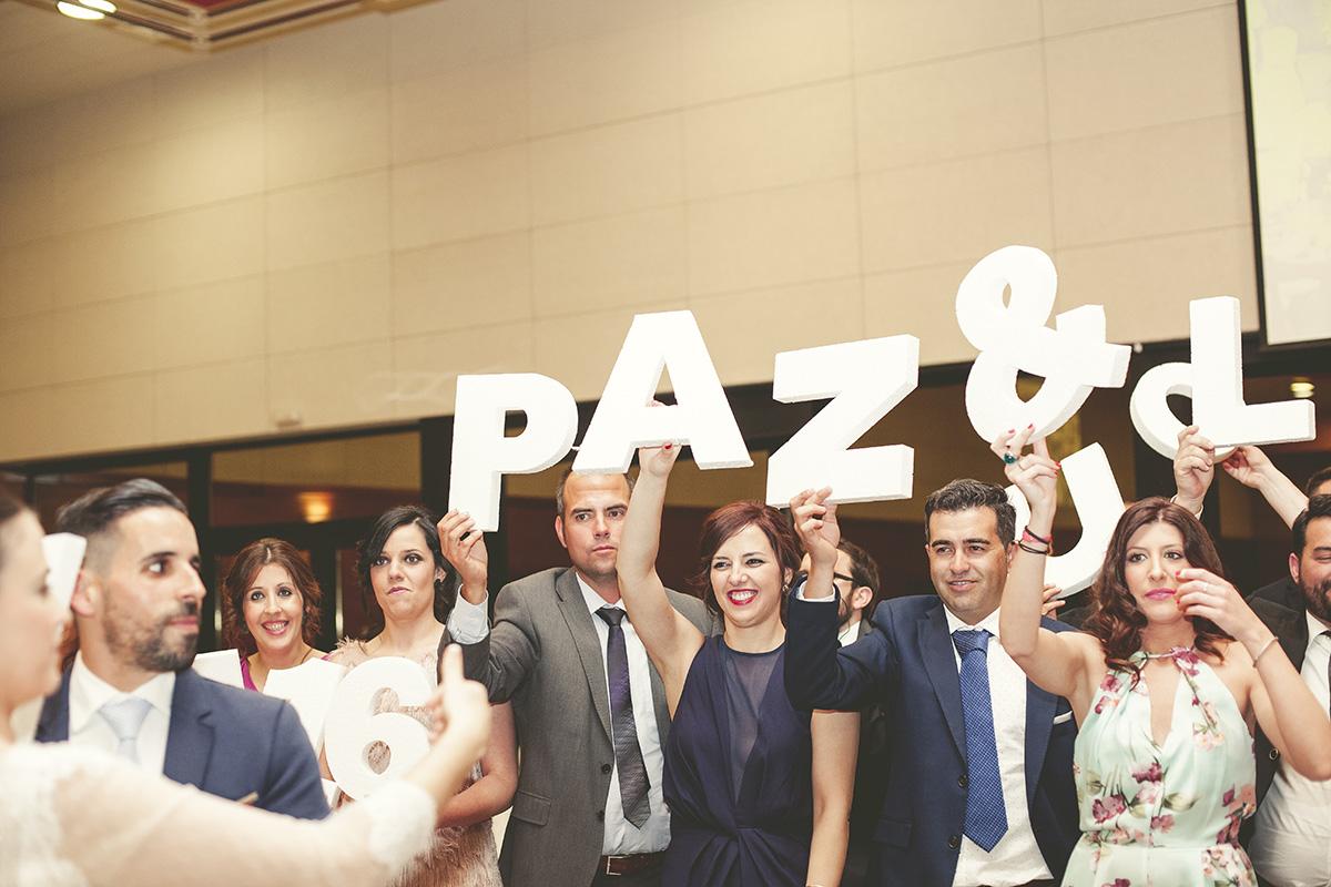 Fotografia de boda Murcia_092