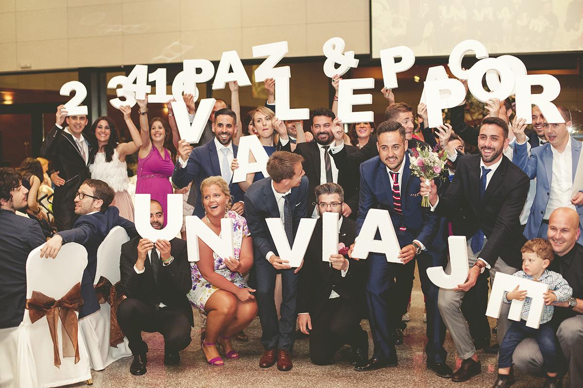 Fotografia de boda Murcia_093