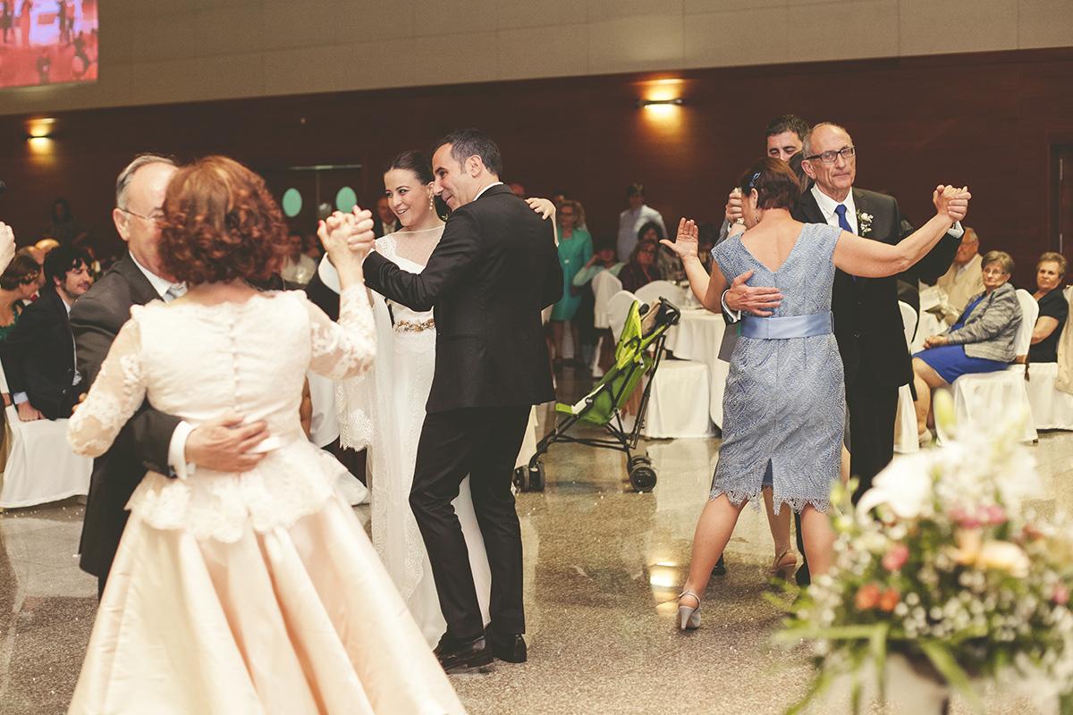Fotografia de boda Murcia_094