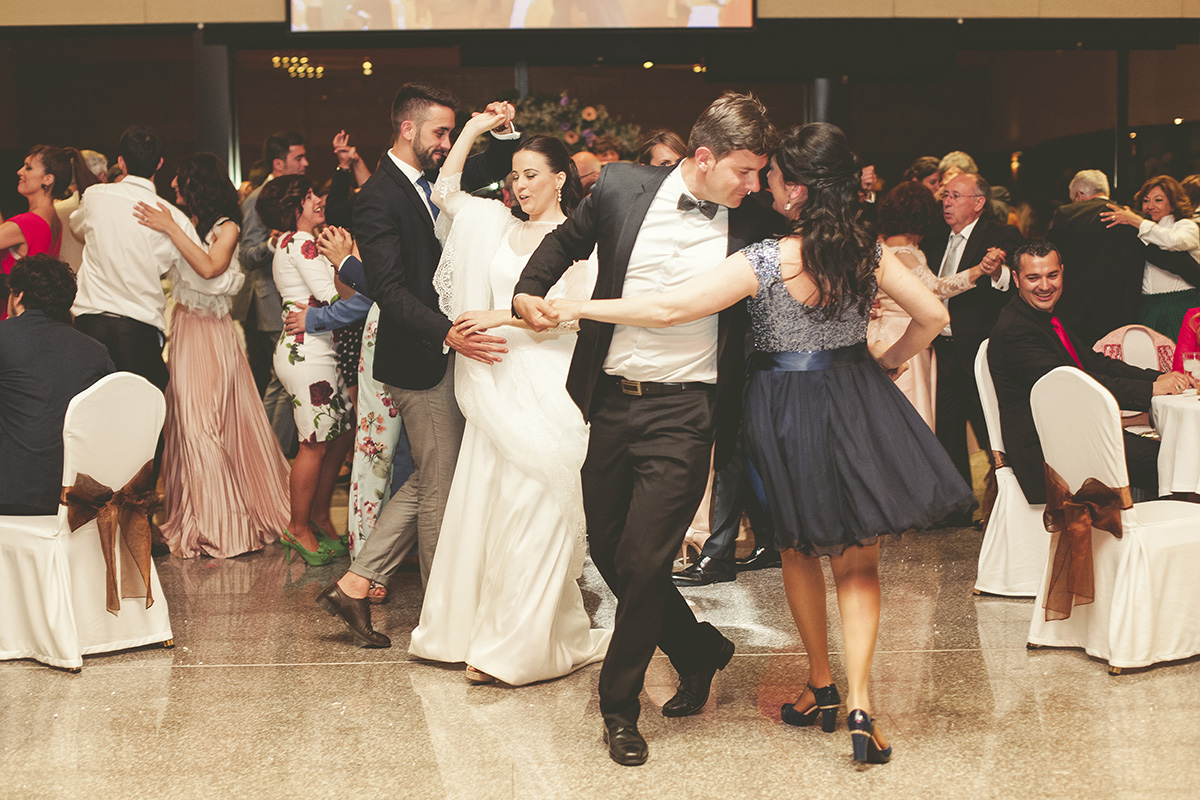Fotografia de boda Murcia_095