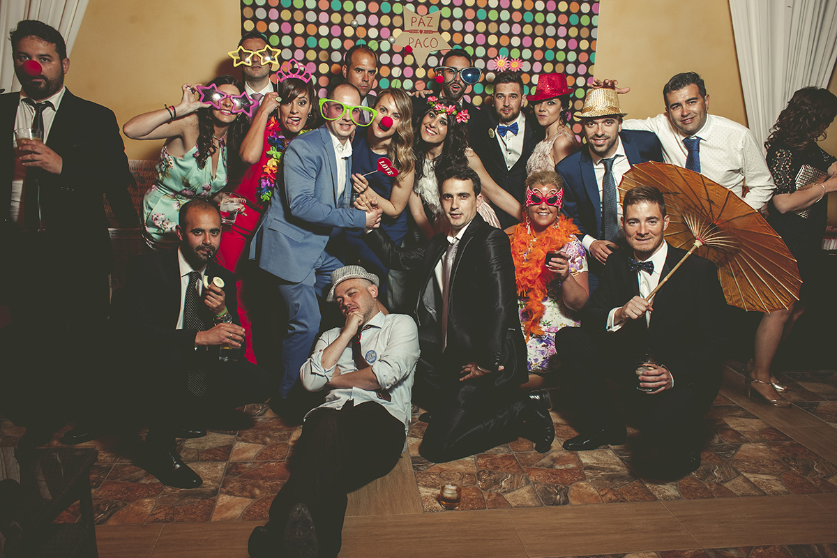 Fotografia de boda Murcia_097