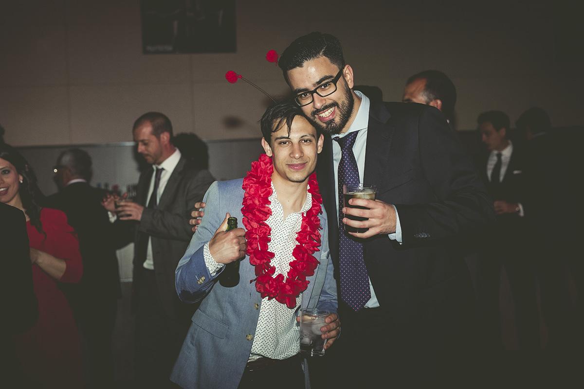 Fotografia de boda Murcia_100