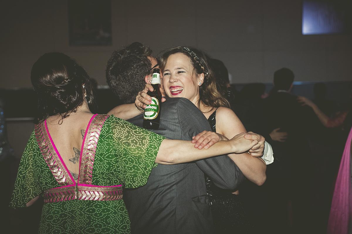 Fotografia de boda Murcia_102