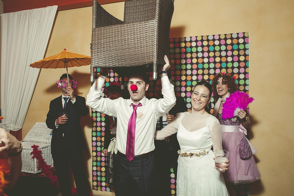 Fotografia de boda Murcia_104