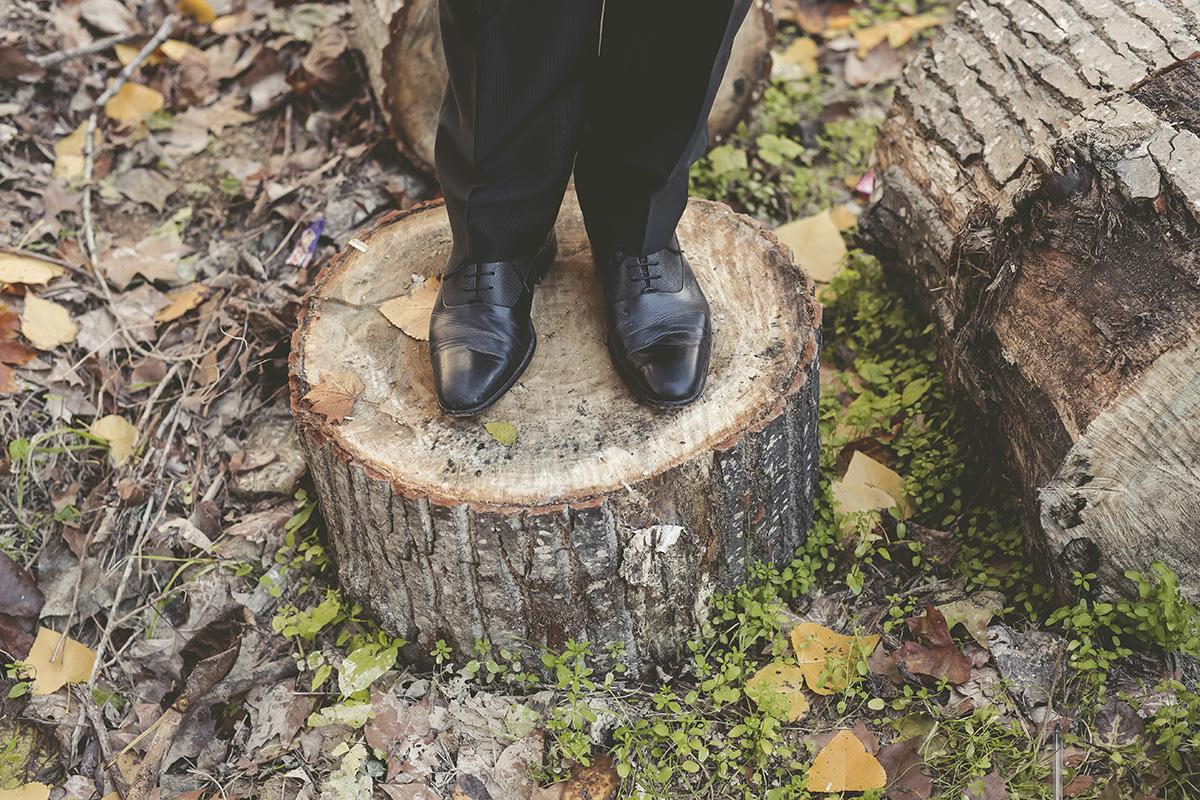 Sesiones postboda en el bosque (24)