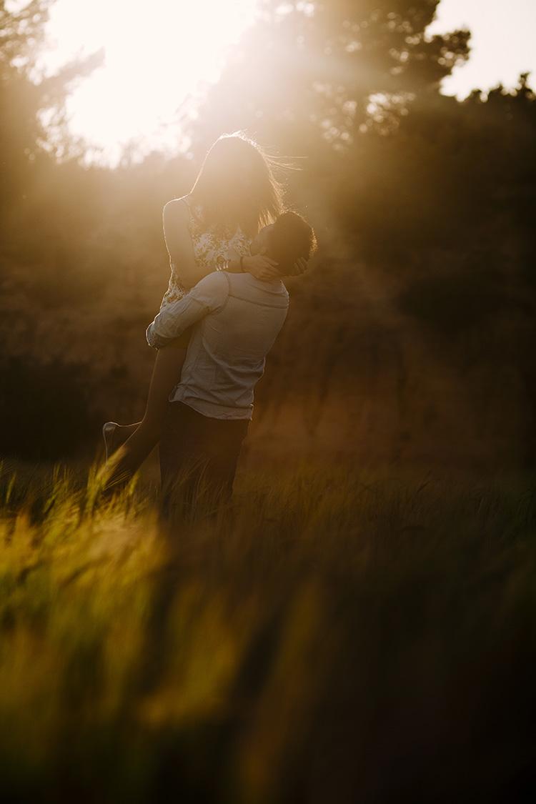 Reportaje de pareja en exteriores (13)