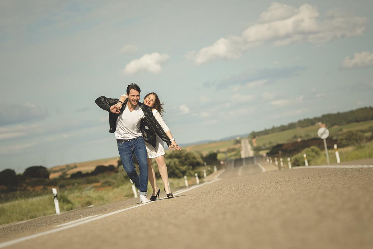 Preboda en el campo Natalia y Quique (13)