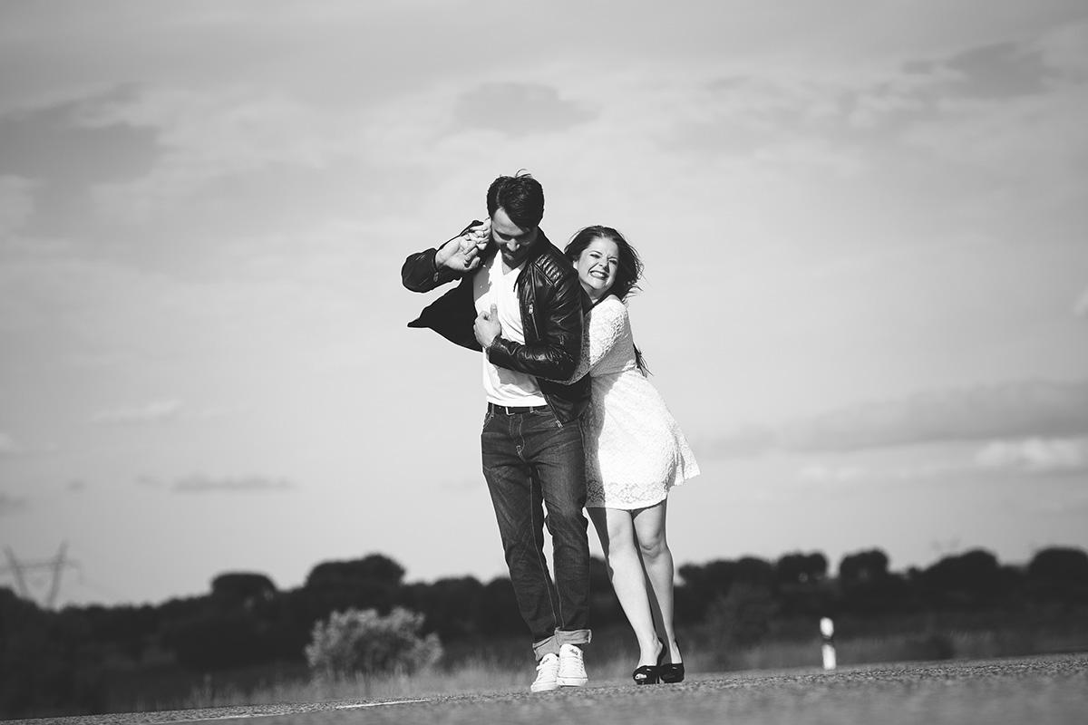 Preboda en el campo Natalia y Quique (15)