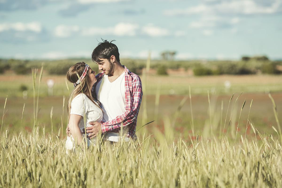 Preboda en el campo Natalia y Quique (34)