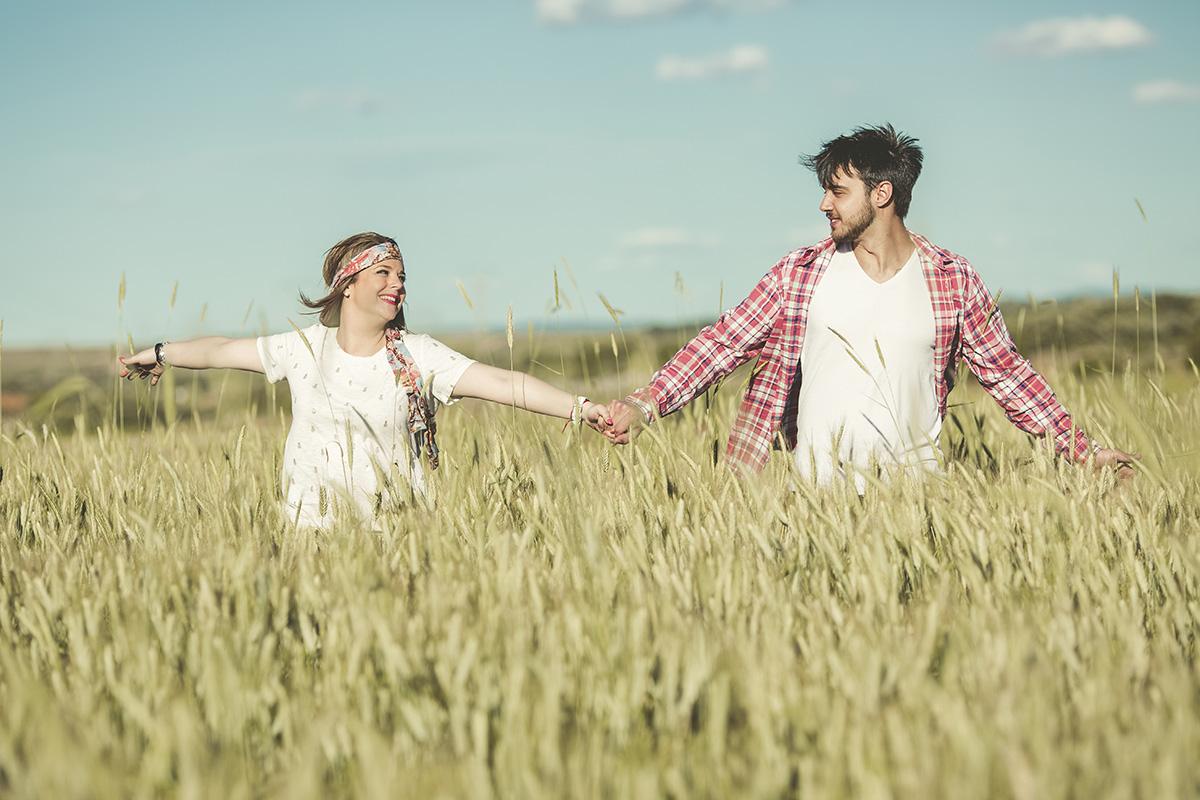 Preboda en el campo Natalia y Quique (38)